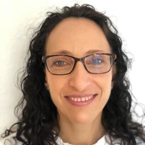 Lucia Melloni