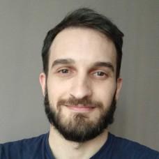 Oscar_Ferrante